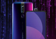 Oppo F11 Pro a5 price cut in india specifications