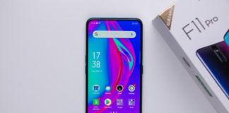 Oppo F11 Pro 128gb storage variant launch in india price specification sale
