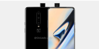 oneplus-7-renders image-360-degree-video-pop up-selfie-triple-rear-camera