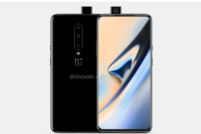 oneplus-7-pro-pre-booking-starts-in-india-know-how-to-book-price-details
