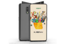 new Oppo Reno phone to launch in india with 20x zoom and quad rear camera in august