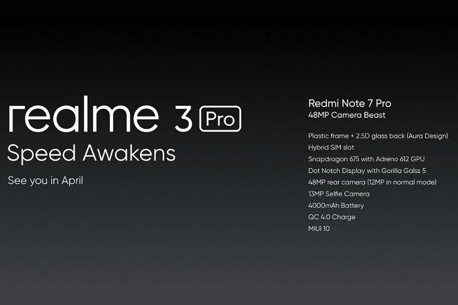 realme-3-pro