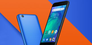 xiaomi redmi go sale second time in india price offer specifications