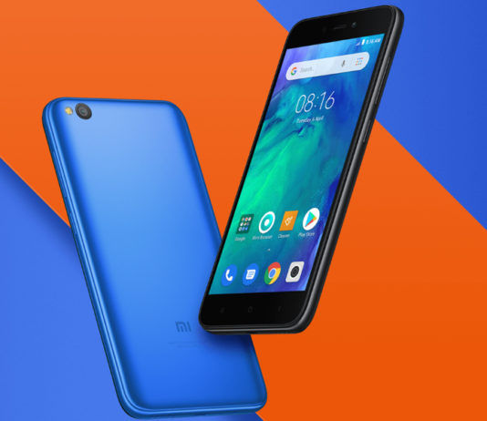 xiaomi-redmi-go-launched-in-india-specification-feature-price