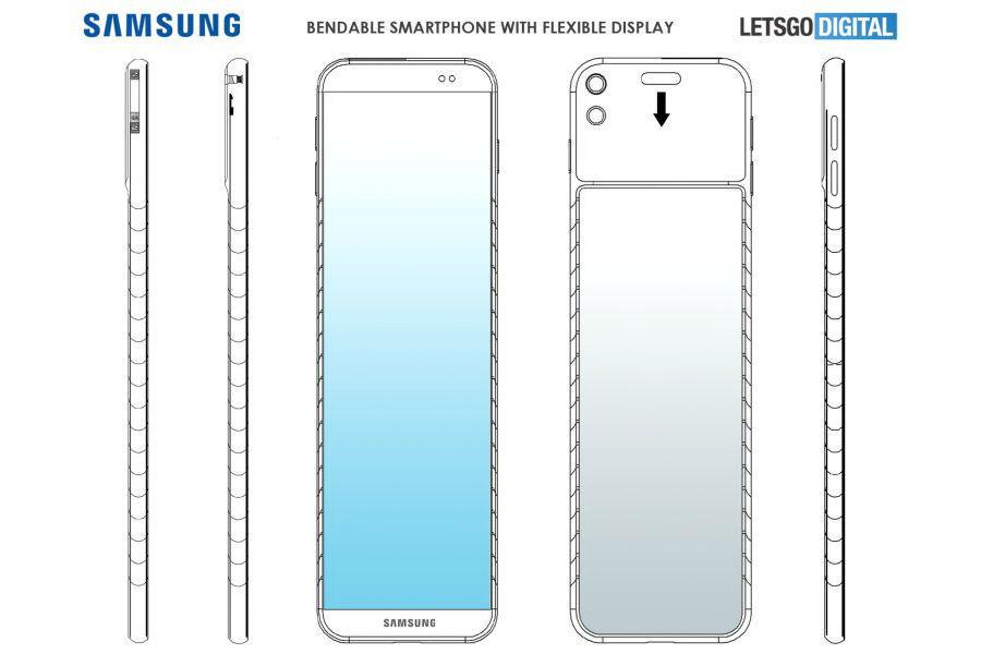 samsung-foldable-phone-2