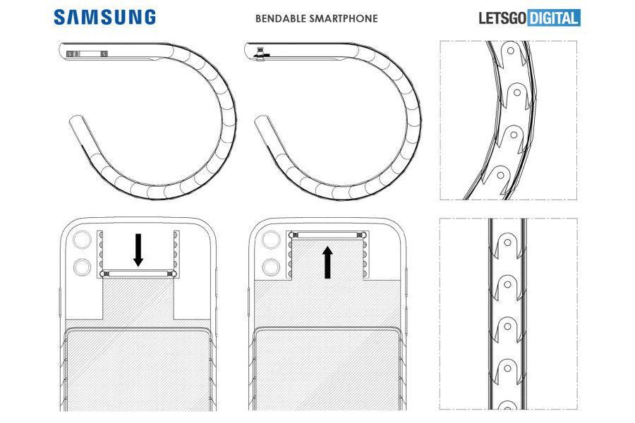 samsung-foldable-phone-3