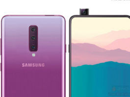 Samsung galaxy a80 a60 a90 launch live how to watch