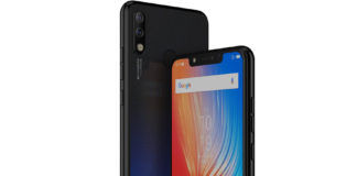 Tecno has launched Camon iSky 3 in india price features specifications