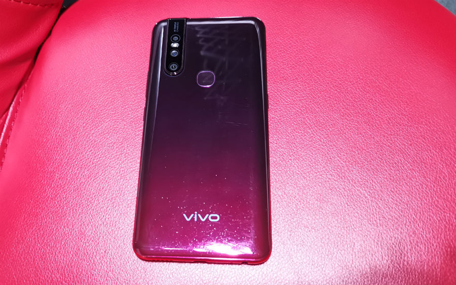 vivo-v15-first-look-and-handson