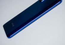 vivo-v15-vs-v15-features-and-specifications