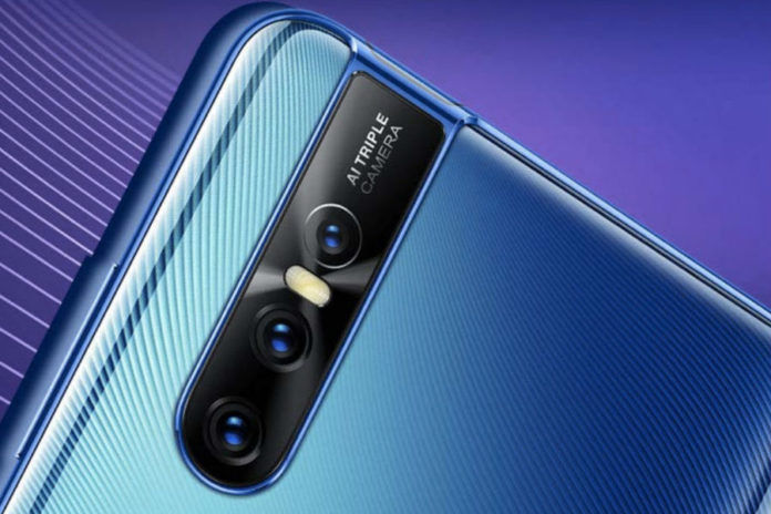exclusive vivo y15 to launch in india with triple rear camera under 15000