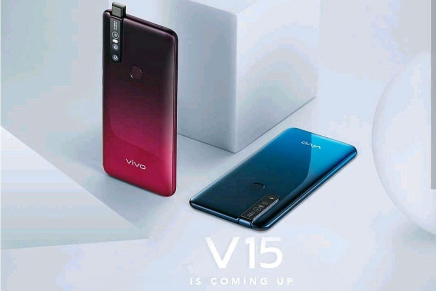 vivo-v15-going-to-launch-in-india-on-15th-march-at-rs-22990