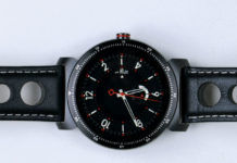 watch-out-gen2-black-storm-smartwatch-review