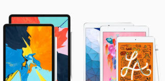 apple-ipad-air-ipad-mini-2019-launched-in-india-with-apple-pencil-a12-bionic-chipset-price-features-specifications