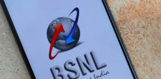 bsnl extends rs 600 broadband plan with 300gb data 6 paise cashback offer