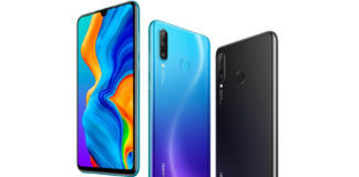 Huawei P30 Lite (2020) price colour variants leaked launch soon
