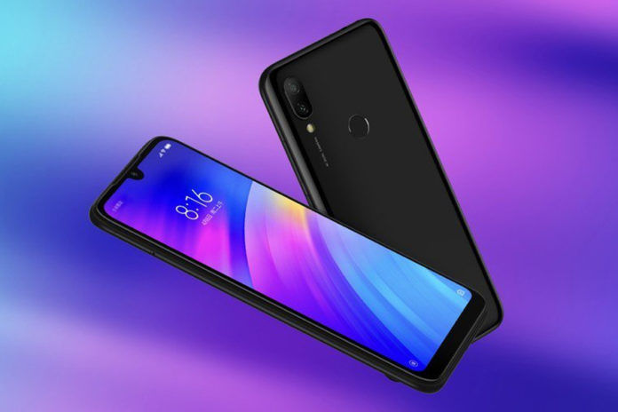 xiaomi-redmi-7-vs-samsung-galaxy-m10