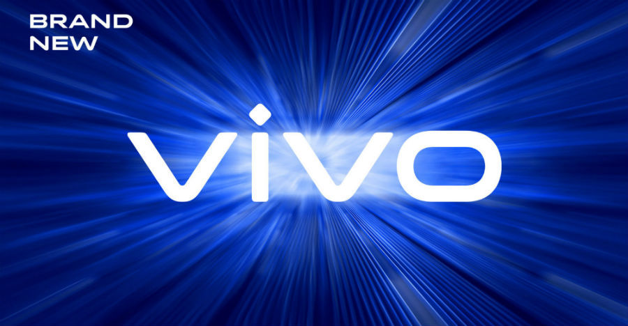 exclusive-here-are-vivo-india-2019-roadmap-company-to-vivo-y5-y3-s1-zx-and-iqoo-series-phones-soon