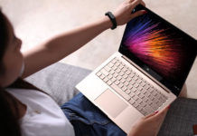 RedmiBook 15 specifications, price in India revealed ahead of August 3rd launch