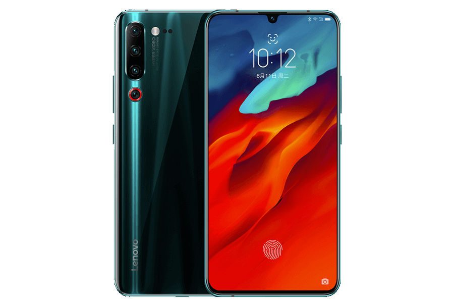 Lenovo Z6 Pro k10 a6 note launch date in india 4th september specificaitons price