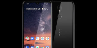 nokia 4 2 nokia 3 2 listed on indian website launching soon specifications feature