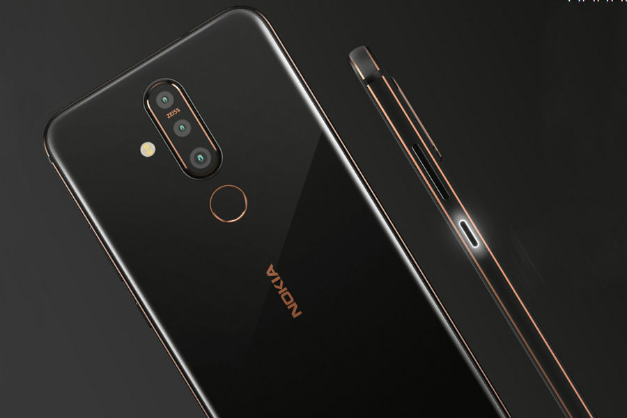 nokia-x71-top-feature-specifications-punch-hole-display-48mp-camera-6gb-ram