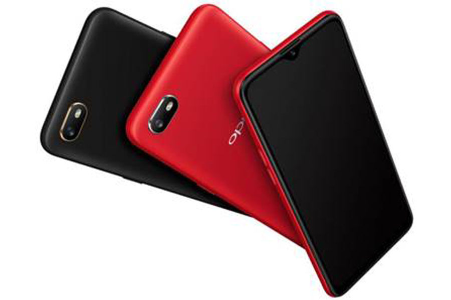 10 best smartphone under rs 8000 in india