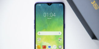 realme-3-pro-first-look-in-hindi