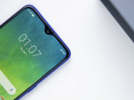 Realme 3 3gb ram 64gb storage variant sale from 2 may