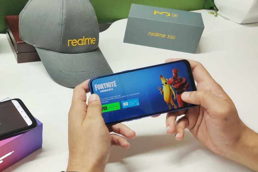 realme c2 to launch on 22 april specifications realme 3 pro