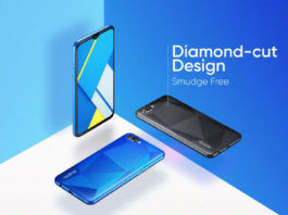 realme-c2-pro-launched-in-india-at-rs-5999