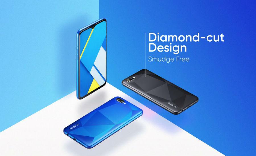 cheapest latest 4000mah battery phone india realme c2 3 pro oppo a5s samsung galaxy m20 xiaomi redmi note 7 pro