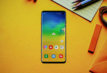 samsung-galaxy-s10-best-review-in-hindi