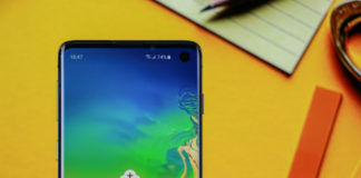 Samsung Galaxy M40 might launch in june india price rs 25000