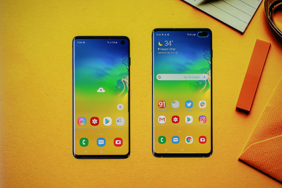samsung-galaxy-s10-and-s10-plus
