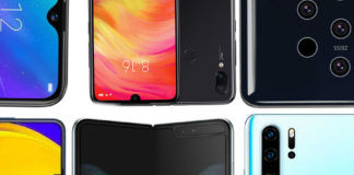 top-9-phone-to-launch-in-april-2019