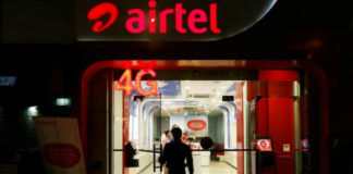 Airtel PepsiCo partnership offer 2GB data on LAYS Kurkure Uncle Chipps Doritos packs