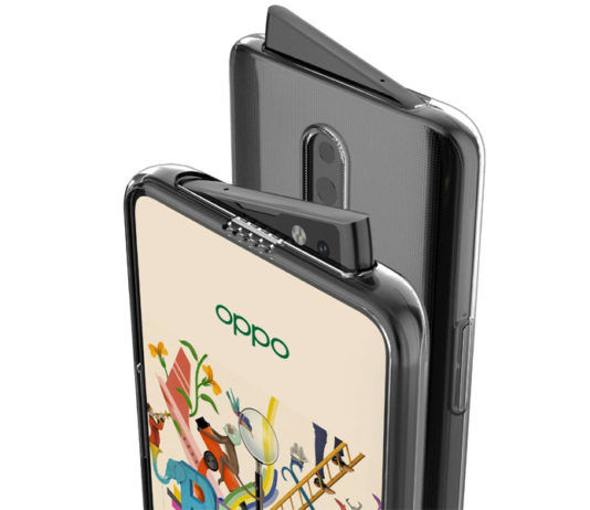 Oppo Reno 2Z 2f to launch 28 august india price specifications revealed