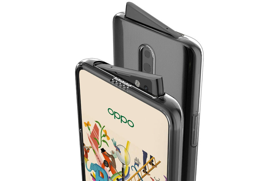 oppo-reno-10x-zoom-edition-launch-shark-fin-pop-up-snapdragon-855-module-specifications-price