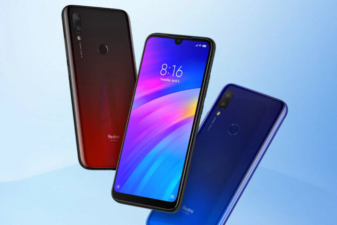 xiaomi Redmi 8 8A 8 Pro to launch on 1 october in china with 48mp rear camera