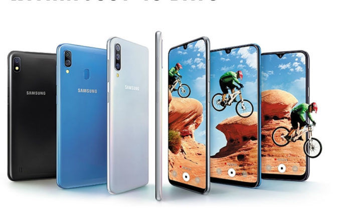 samsung-has-sold-rupees-50000-crore-phones-in-just-40-days-on-three-models