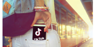 tik tok ban download lifted india madras high court