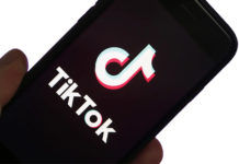 tiktok user from uttar pradesh got jail for using girl photo in video