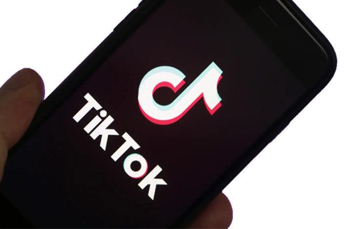 tiktok user from uttar pradesh got jail for using girl photo in video