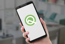 google Android Q beta 3 how to download install in phone