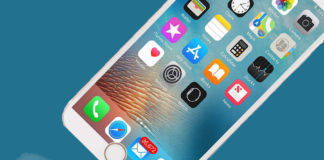 apple-patent-bottom-notch-for-new-iphone-possible-to-come-with-iphone-11
