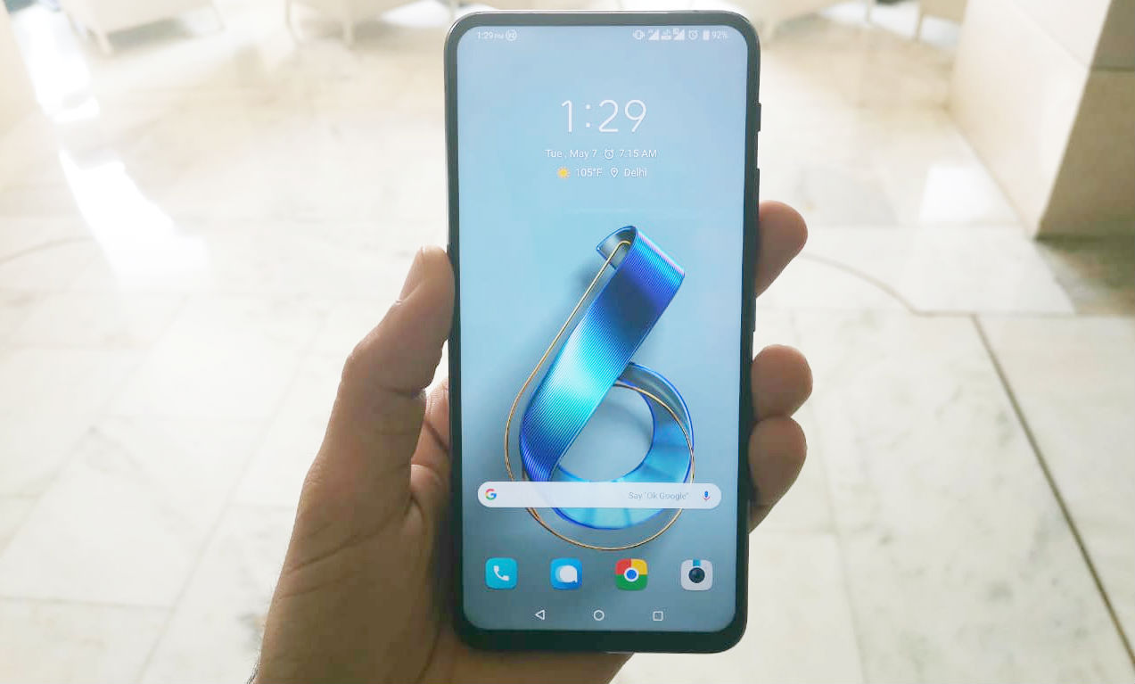 asus-zenfone-6-launched-price-specification-and-features
