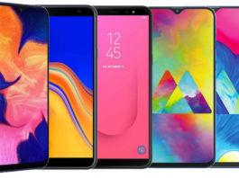 best-samsung-phone-under-rs-10000