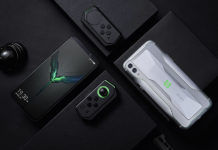 xiaomi black shark 2 sale in india on flipkart edge program 27 may launch