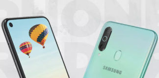 Samsung Galaxy M30 m20 m10 m40 offer discount price sale india
